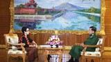myanmar-interview-aug202015.jpg