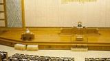 myanmar-parliament-thein-sein-march-2014.jpg