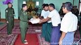 myanmar-military-chief-min-aung-hlaing-maungdaw-sept21-2017.jpg
