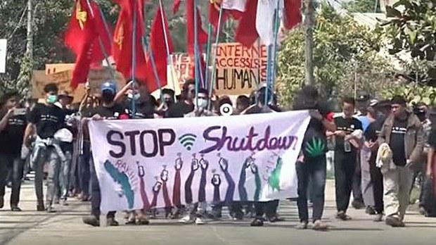 myanmar-protest-internet-ban-rakhine.jpg
