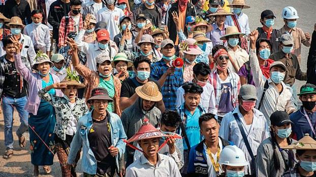 myanmar-protesters-aunglan-twp-magway-mar15-2021.jpg