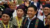 myanmar-gen-gun-maw-kia-conference-naypyidaw-aug31-2016.jpg