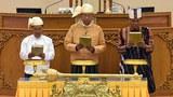 myanmar-president-swearing-in-naypyidaw-mar30-2016.jpg