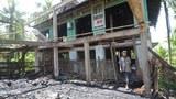 myanmar-muslim-mosque-burnt-oct-2013.jpg