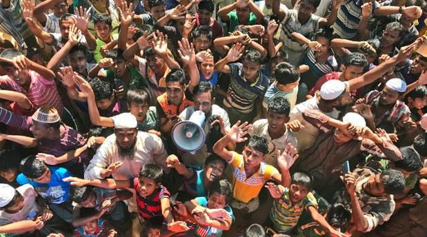 myanmar-refugees2-111320.jpg