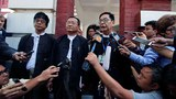 myanmar-lawyers-reuters-reporters-feb1-2019.jpg