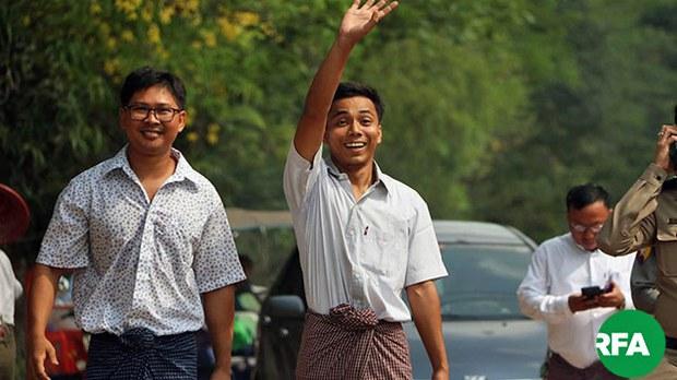 myanmar-reuters-reporters-freed-may7-2019.jpg