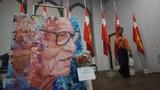 myanmar-win-tin-funeral-april-2014.jpg