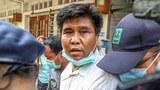 myanmar-editor-may-myo-lin-mandalay-mar31-2020.jpg