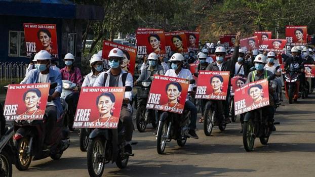 myanmar-motorbikes-free-assk-signs-naypyidaw-feb18-2021.jpg