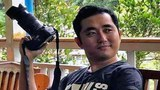 Myanmar Slaps Two-Year Prison Terms on a Pair of Independent Journalists