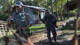myanmar-border-police-patrol-maungdaw-oct15-2016.jpg