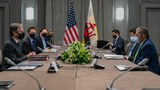 US Presses ASEAN Chair to Hold Myanmar Junta Accountable to Agreed Consensus