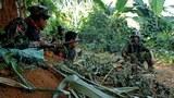 kachin-soldiers-jan-2013.jpg