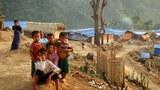 myanmar-kachin-idp-camp-may-2012.jpg