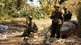 burma-kachin-kia-jan2013-75.jpg