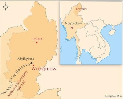 kachin-map-400