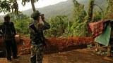 kachin-soldiers-laiza-305
