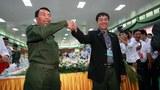 myanmar-kachin-talks-may-2013.jpg