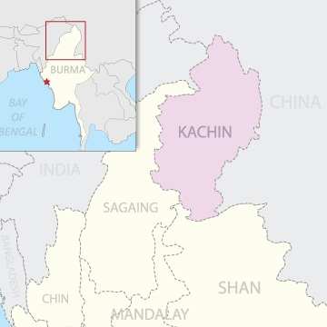 burma-northern-kachin-map-400.jpg