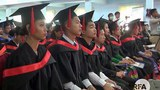 myanmar-kachin-graduates-feb29-2020.jpg
