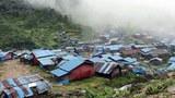 myanmar-kachin-idp-camp-sadung-aug13-2020.jpg