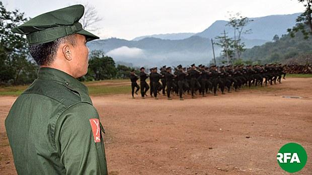 myanmar-kia-military-exercises-undated-photo.jpg
