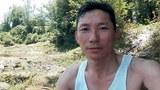 myanmar-kachin-cso-worker-min-sign-undated-photo.jpg