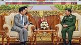 myanmar-min-aung-hlaing-chinese-ambassador-hong-liang-naypyidaw-mar21-2017.jpg