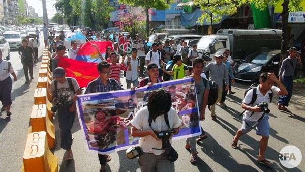 myanmar-youth-protest-kachin-idps-yangon-may6-2018.jpg