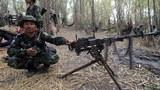 myanmar-karen-fighters-jan-2012.jpg