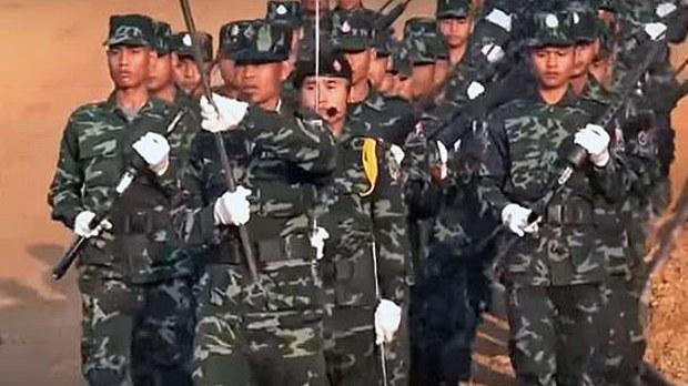 myanmar-knu-soldiers-kayin-state-undated-photo.jpg