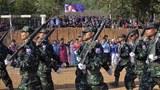 myanmar-karen-soldiers-parade-kayin-state-jan31-2015.jpg