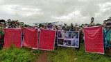 myanmar-protesters-kayin-state-jul28-2020.jpg
