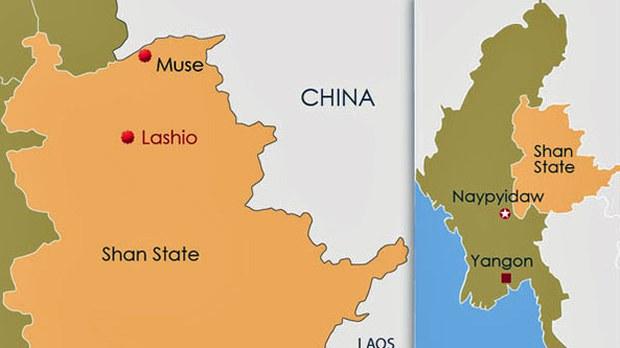myanmar-lashio-shan-map.jpg