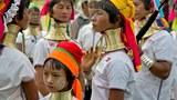 myanmar-kayan-woman-demoso-kayah-state-sept10-2015.jpg