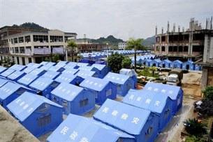 Kokang-Refugee-Camp-305.jpg
