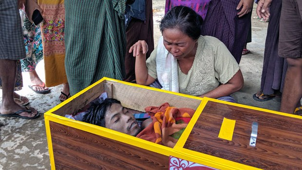myanmar-civilian-death-in-custody-jul1-2019.jpg