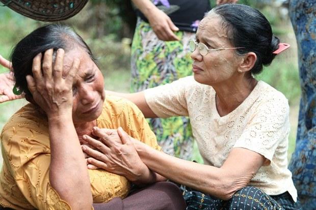 myanmar-thandwe-oct-2013.jpg