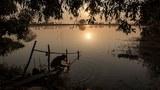myanmar-fishponds-071618.jpg