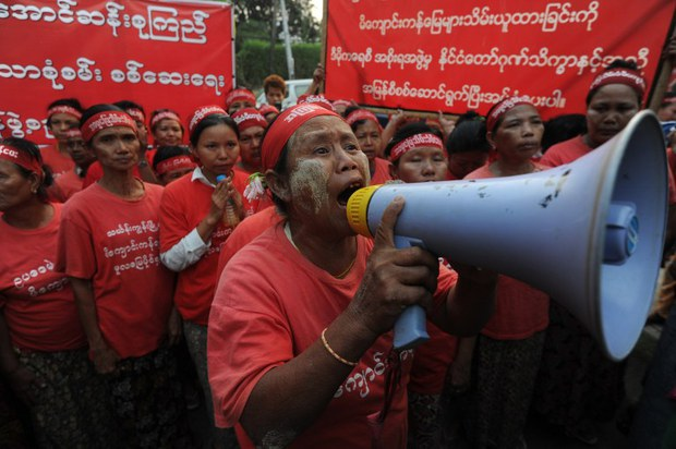 myanmar-land-protest-april-2014.jpg