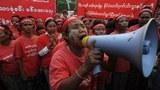 myanmar-land-protest-april-2014.jpg