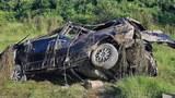 myanmar-car-landmine-explosion-maungdaw-rakhine-nov17-2020.jpg
