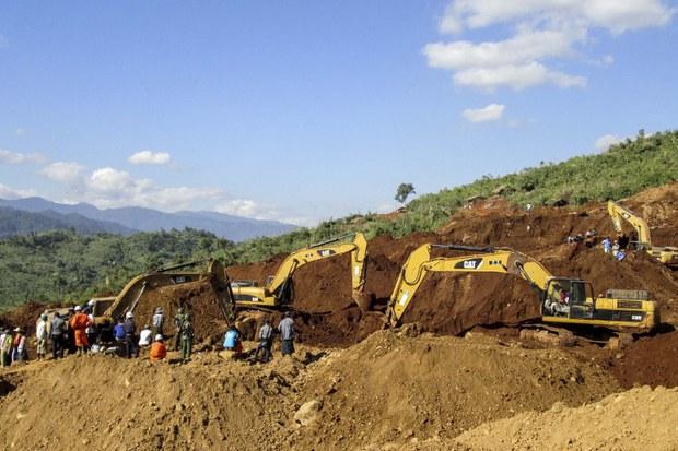 myanmar-jade-mine-landslide-nov-2015.jpg