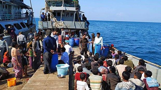 myanmar-rohingya-boat-people-tanintharyi-nov25-2018.jpg