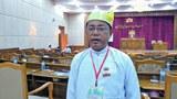 myanmar-lawmaker-poe-san-rakhine-sittwe-feb13-2019.jpg