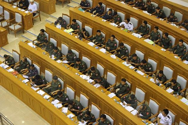 myanmar-parliament-military-members-apr9-2015.jpg