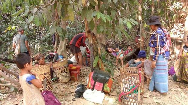 myanmar-karen-refugees-hiding-mar29-2021.jpg