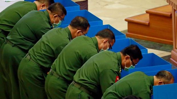 myanmar-military-mps-naypyidaw-mar11-2020.jpg