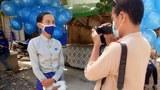 myanmar-ppp-candidate-myo-min-tun-mandalay-undated-photo.jpg